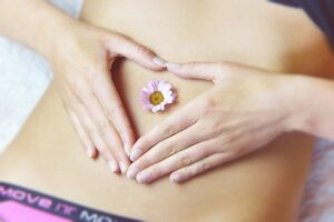 Hypnotherapy for Pain